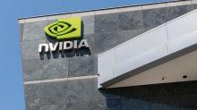 Nvidia se prepara para trazer serviço de jogos em nuvem ao Android