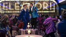 The First Pictures For 'The Prom' Are Here And Oh-My-Meryl-Streep