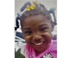 The Latest: Woman denies link to Alabama child abduction