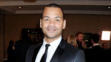 'This Morning' hosts surprised as former TV presenter Michael Underwood reveals he's now a teacher