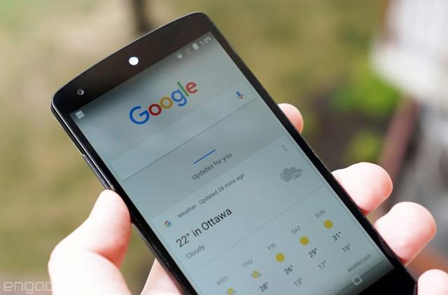 Google clarifies how search autocomplete works