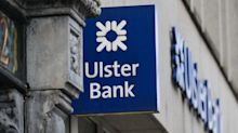 NatWest lines up buyer for Ulster Bank's retail business in Ireland