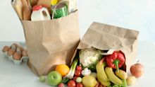 Social distancing? These are the top food delivery services in Canada