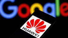 """Dalla Cina una """"protesta solenne"""" contro gli USA per il blocco su Huawei"""