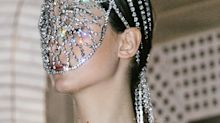 7 Beauty Trends That Ruled the New York Runways This Weekend