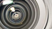 Spycam-Pornos: Hotelgäste in Südkorea mit Kameras ausspioniert