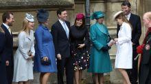 Prinzessin Eugenie macht's vor: So schön sind die farbenfrohen Frühlingsröcke