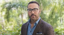 Jeremy Piven accused of sexual misconduct by three more women