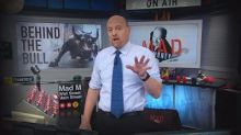 Cramer Remix: Tesla's stock is up for one simple reason