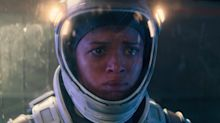 Paramount Executive Admits 'Cloverfield Paradox' Theatrical Release Would've Lacked 'Commercial Playability'