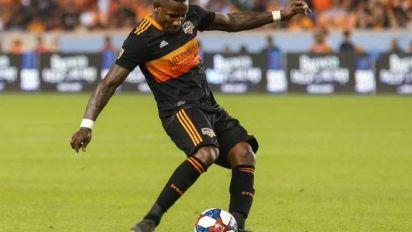 Foot - MLS - MLS:l'Impact de Montréal de Thierry Henry se saborde