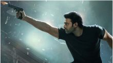 Prabhas Starrer Saaho To Hit Screens In China Soon?