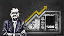 Why Jagdish Bhagwati Is Wrong to Say Note Ban Helped BJP Win UP