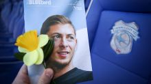 Cardiff under fire as ugly Emiliano Sala dispute rages on