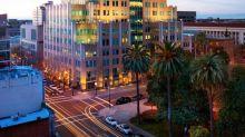 ICF prepares downtown Sac move to 35,000 square feet