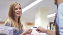 How to Pick Your Small-Business Payment (POS) System