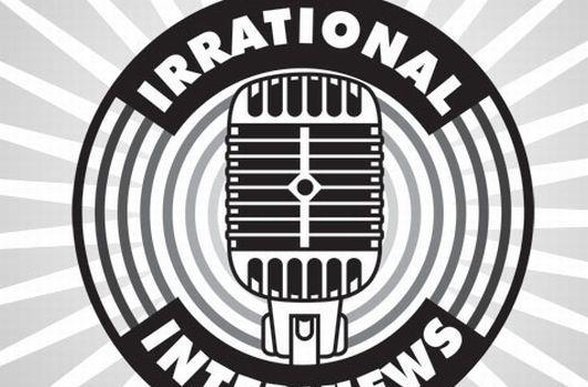 Irrational Interviews launches with Levine, Todd Howard
