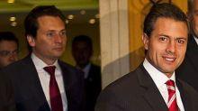 Emilio Lozoya: 3 claves para entender el mayor escándalo de corrupción en la historia de México