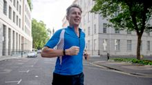 Jeremy Hunt is winning the race to be the next prime minister among Tory MPs