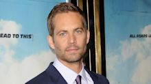 Paul Walker's Daughter Meadow Posts Video of Her Late Dad: 'I Never Thought I'd Share This'