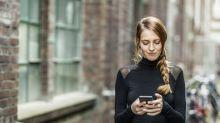 Fahrrad: Mit diesem Gadget kannst du dein Smartphone beim Fahren steuern