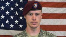Bowe Bergdahl Avoids Jail In Army Desertion Case