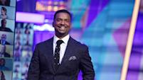 Actor Alfonso Ribeiro on diversity in Hollywood