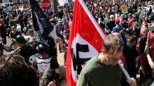 As Far-Right Violence Surges, Ted Cruz Seeks To Brand Antifa A Terrorist Organization
