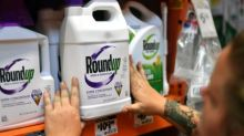 Monsanto: Roundup substantial factor in man's cancer, jury finds in key verdict