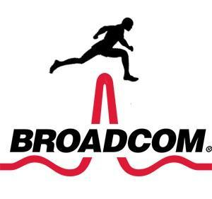 Broadcom to bring 5G WiFi to the masses with entry-level combo chips