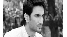 Sushant Singh Rajput death: Bihar police records statements of six persons, including Ankita Lokhande