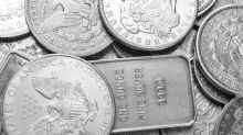 Why Fortuna Silver Mines, Straight Path Communications, and BT Group Slumped Today