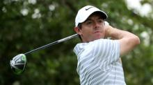 Padraig Harrington Exclusive: Rory McIlroy under huge pressure to win The Masters