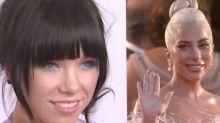 Celebrities who share the same age