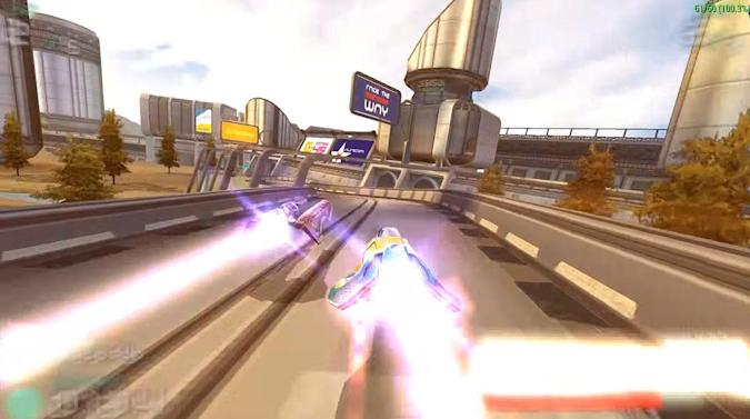 Play PSP games on an Oculus Rift with this VR emulator