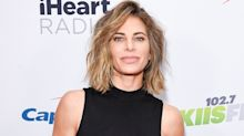 'Ketosis is a state of medical emergency': Jillian Michaels slams keto diet — yet again