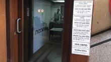 Videocon-Deepak Kochhar loan case: CBI registers FIR, raids offices at two locations