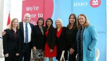 New Report from Carleton University, BMO & The Beacon Agency Finds Female Entrepreneurs' Innovations Under Recognized