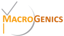 MacroGenics Announces Date of Third Quarter 2020 Financial Results Conference Call