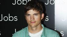 Was will Ashton Kutcher von der SPD? Hollywoodstar wendet sich an Parteispitze