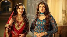 Bisexuality in Bollywood: A Subject Least Touched Upon