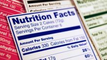 Is Counting Calories a Messed-Up Way to Think About Food?