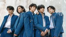 SB19, the rising Filipino boy band combining K-pop and Pinoy pop