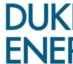 Duke Energy Florida proposes new program providing solar access to customers while lowering bills over time