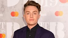 Roman Kemp: Capital breakfast host pays tribute to late producer Joe Lyons