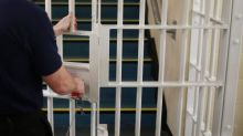 Bristol prison race failings led to attack on inmate, says report