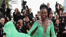 Cannes Film Festival: Die besten Outfits aller Zeiten