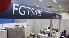 Governo vai distribuir R$ 7,5 bilhões do lucro do FGTS a trabalhadores