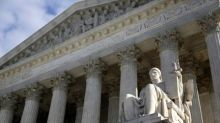 U.S. Supreme Court rules for prosecutors in insider trading case