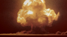 Here's where to run and hide if a nuclear bomb hits your city - by experts